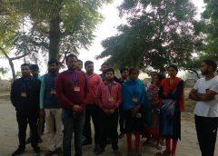 नेहरू युवा केन्द्र में भ्रष्टाचार का बोलबाला, सरकारी धन का बंदरबांट